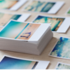 【Photo】Printicというアプリを使って、スマホの写真をオシャレな感じにプリント・配送してもらおう。部屋に飾るのもよし、プレゼントするのもよし!